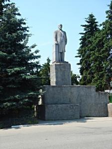 Гранитные памятники ростова cruise don ru купить место на головинском кладбище